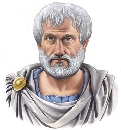 aristotle-9