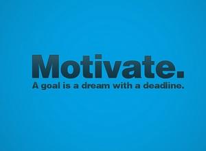 motivate2