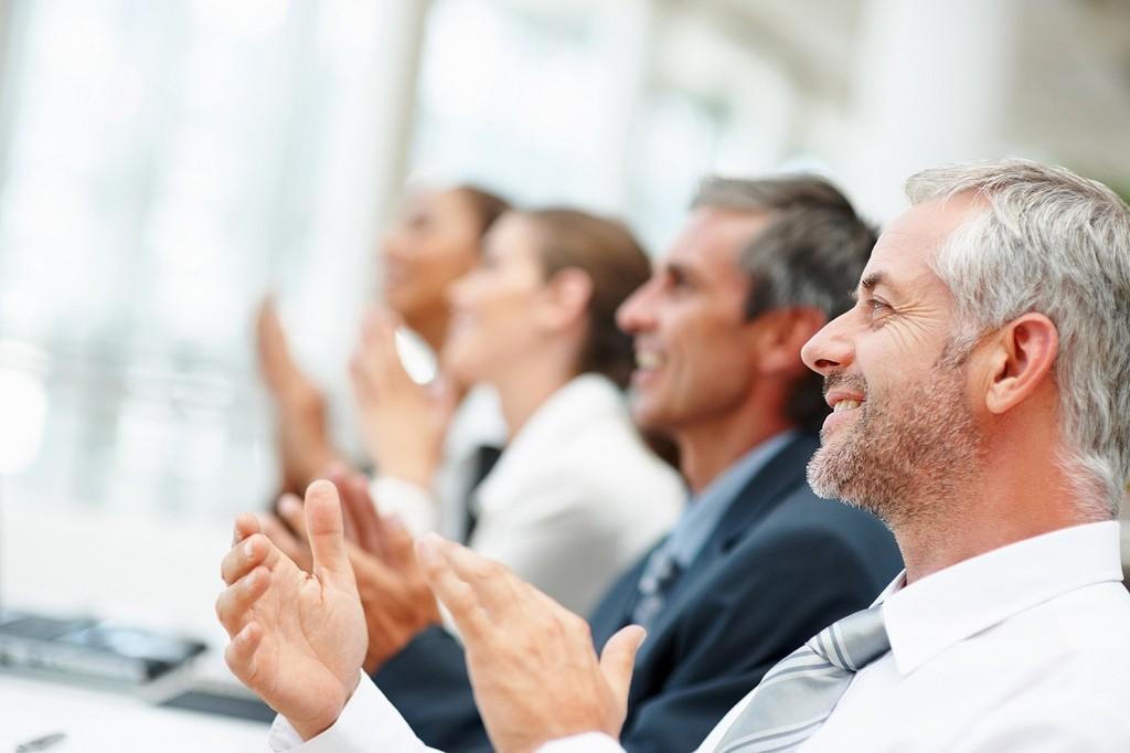 Understanding Organizational Cultures
